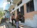 nov-2011-pics-038
