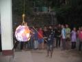 nov-2011-pics-065