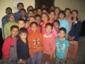 nov-2011-pics-081