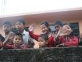 nov-2011-pics-107